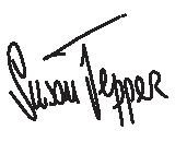 Susan Tepper, Artist